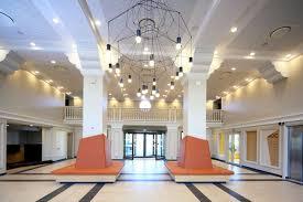 chambre disneyland disneyland b b hôtels inaugure un établissement de 400