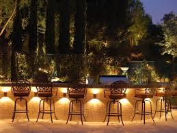 best backyard lighting ideas u2014 home design lover