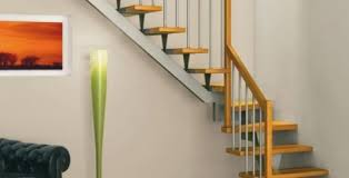 Modern Design Staircase Traditional Staircase Design A More Decor
