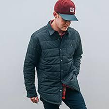 black friday columbia jackets columbia sportswear belk