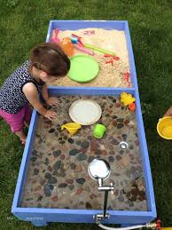 Toddler Water Table Best 25 Water Tables For Toddlers Ideas On Pinterest Water