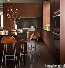 Kitchens Designs 2014 by 30 Kitchen Design Ideas How To Design Your Kitchen