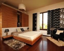 d馗oration chambre principale decor chambre a coucher 12 idées déco pour une chambre plus