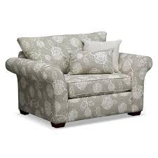furniture home loveinfelix 22 and a half chair loveinfelix best