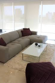 contemporary living room chester sofa la roux coffee table zientte