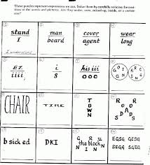 puzzles brain teasers with answers u2026 pinteres u2026