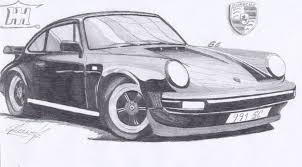 Draw My Car Turcolea Com