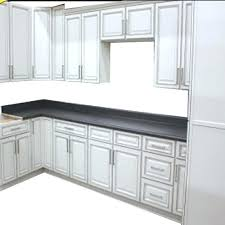 kitchen cabinets go reviews kitchen cabinets on kitchen and