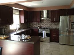 kitchen updating kitchen cabinets on a budget new kitchen