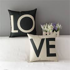Cushion Covers For Sofa Pillows by Sofa Cushions Cover Promotion Shop For Promotional Sofa Cushions