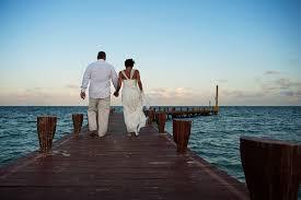 destination wedding photography limelife photography book your destination wedding photographers