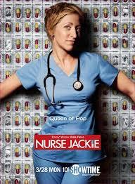 Nurse Jackie Memes - awesome 28 nurse jackie memes wallpaper site wallpaper site