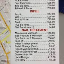 the beautiful nails studio 12 reviews nail salons 28