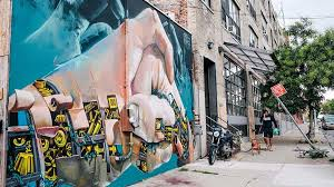 bushwick guide to bars restaurants and things to do