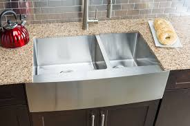 Non Scratch Kitchen Sinks by How To Select Your Perfect Kitchen Sink Shophahn Com