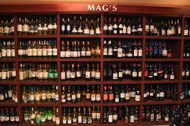 shamrock wine and liquor