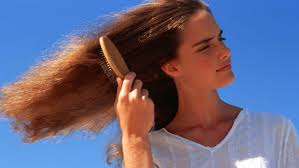 hair for hair 8 reasons for hair loss in women bt