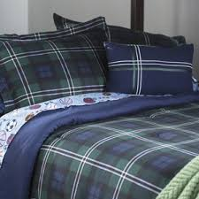 Male Queen Comforter Sets Male Queen Bedding Sets You U0027ll Love Wayfair
