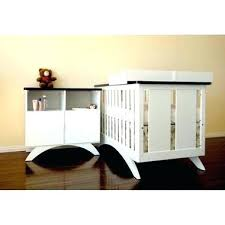 black crib with changing table crib and changing table cribs with changing table black crib bumper