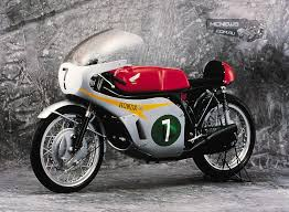 maserati motorcycle six cylinder motorcycles part 2 mcnews com au