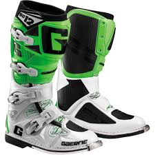 motocross gear packages gaerne dirt bike riding off road mx gear sg 12 motocross boots ebay