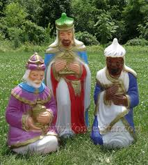 lighted outdoor nativity lighted outdoor nativity wisemen not currently available