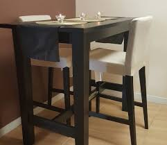 Ikea Stornas Bar Table Ikea Bar Table White In Exquisite Image Bar Tables Ikea Make A Bar