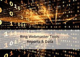 Webmaster by Bing Webmaster Tools Reports U0026 Data U2022 Yoast