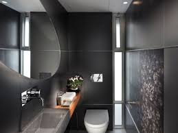 designer bathrooms gallery small contemporary bathroom sinks design pictures modern cabinets