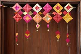 Diwali Home Decorations Easy To Make Diwali Decorations Easy Diy Diwali Decoration Ideas