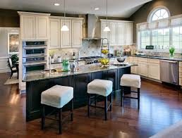 american home interiors elkton md wilmington de new homes for sale greenville overlook
