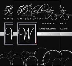 free online 50th birthday cards 40 50th birthday invitation