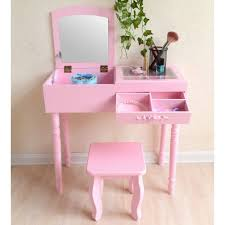 make up dressers minimalist dressing table makeup organizer bedroom dresser vanity
