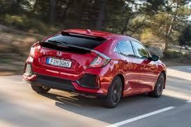 honda civic honda civic hatchback review export car from uk ltd