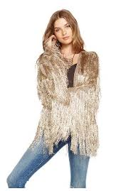 neutral colors clothing fashion neutrals for your wardrobe annapolis