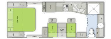 index of assets media caravans trooper floorplans 206 feet 5