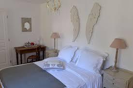 eguisheim chambre d hotes chambre d hôtes ange