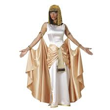 Egyptian Princess Dress Images Reverse Search