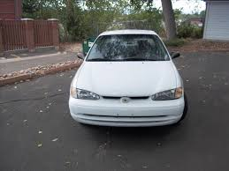 50 best used chevrolet prizm for sale savings from 2 589