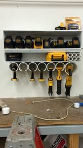 25 best workshop images on pinterest woodwork garage tool