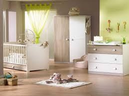 chambre enfant fille étourdissant peinture meuble bébé avec chambre enfant fille de