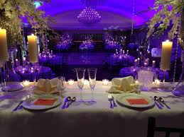 Reception Halls In Nj Wood Ridge Nj Wedding Venues Fiesta Banquets Venue For