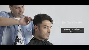 hairstyling videos helium