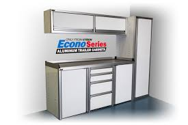 how to make aluminum cabinets cabinets ctech manufacturing