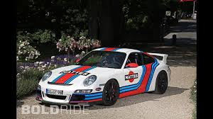 porsche martini cam shaft porsche 911 gt3 martini motor1 com photos