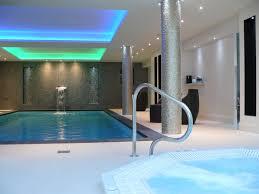 hotel avec piscine dans la chambre impressionnant chambre avec piscine frais design de maison