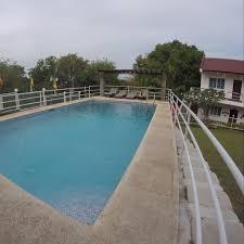 Tali Beach House For Rent by Jo And Johnny U0027s Beach And Dive Inn Tali Beach Nasugbu Reviews