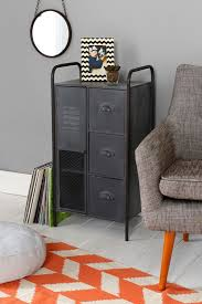 Lockers For Home by Vintage Industrial Lockers Metal Design Ideas U0026 Decors