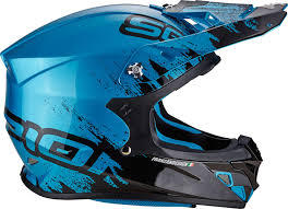 motocross helmet with shield scorpion vx 21 air mudirt cross helmet motorcycle motocross