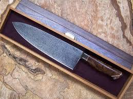 Kitchens Knives 18 Best Chef U0027s Knives Images On Pinterest Knife Sharpening